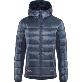 Bergans M's Myre Down Jacket Navy